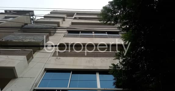 ভাড়ার জন্য BAYUT_ONLYএর অ্যাপার্টমেন্ট - মিরপুর, ঢাকা - Live In This Well Designed Flat Of 2400 Sq Ft Which Is Up For Rent In Avenue 4, Mirpur Dohs