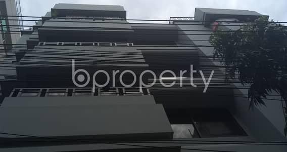 ভাড়ার জন্য BAYUT_ONLYএর ফ্ল্যাট - ৪ নং চাঁদগাও ওয়ার্ড, চিটাগাং - This Residential Apartment Of 700 Sq Ft Is Available For Rent In Chandgaon Residential Area
