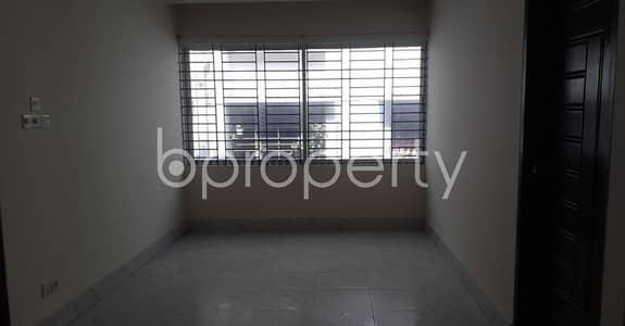 ভাড়ার জন্য BAYUT_ONLYএর অ্যাপার্টমেন্ট - বংশাল, ঢাকা - Nearby Bokshi Bazar Jaame Masjid A Standard Flat Is For Rent At Bangshal .