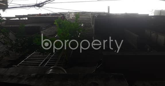 ভাড়ার জন্য BAYUT_ONLYএর ফ্ল্যাট - বংশাল, ঢাকা - Start Your New Home, In This Comfortable 650 Sq. Ft Flat Which Is Up For Rent In Bangshal , Nearby Nazimuddin Road Boro Jame Masjid.