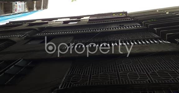 ভাড়ার জন্য BAYUT_ONLYএর অ্যাপার্টমেন্ট - যাত্রাবাড়ী, ঢাকা - 650 SQ FT residential apartment is set to get rented sited at Donia
