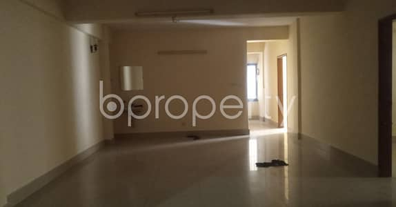 3 Bedroom Flat for Rent in Panchlaish, Chattogram - Bringing you a 2000 SQ FT home for rent, in Panchlaish