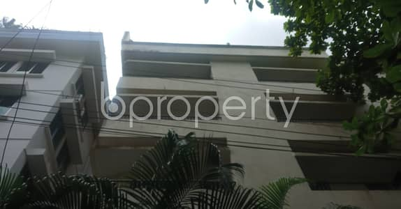 3 Bedroom Flat for Rent in Panchlaish, Chattogram - Express Your Individuality At This 2000 Sq Ft Apartment In Panchlaish