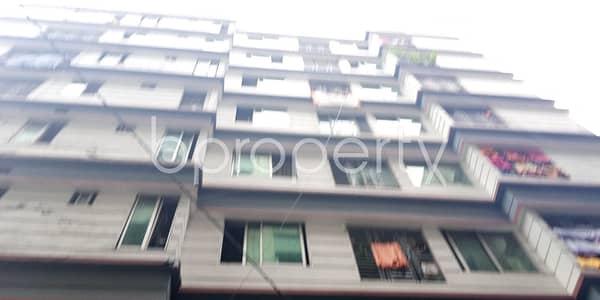 ভাড়ার জন্য BAYUT_ONLYএর অ্যাপার্টমেন্ট - সুত্রাপুর, ঢাকা - A worthwhile 1200 SQ FT residential flat is ready for rent at Sutrapur