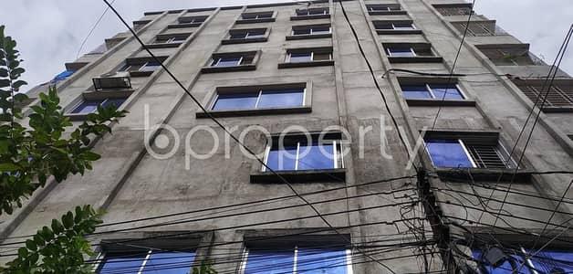 ভাড়ার জন্য BAYUT_ONLYএর ফ্ল্যাট - বাড্ডা, ঢাকা - Offering You 700 Sq Ft Apartment For Rent In Natun Bazar, Badda