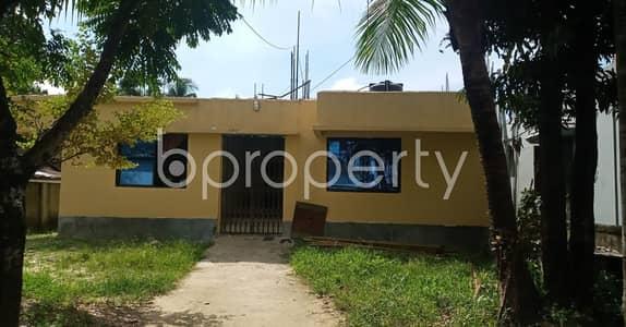 ভাড়ার জন্য BAYUT_ONLYএর অ্যাপার্টমেন্ট - লামাপাড়া, সিলেট - Featuring A 3 Bedroom Apartment In Lamapara Is Ready To Rent