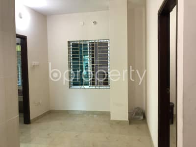 3 Bedroom Apartment for Sale in Kathalbagan, Dhaka - Residential Apartment