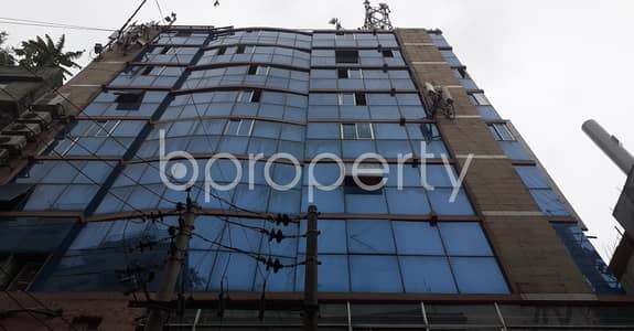 Office for Rent in Mirpur, Dhaka - In West Shewrapara 150 Square Feet Commercial Office Space Is Up For Rent