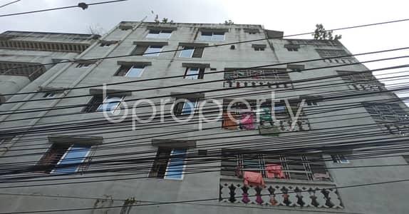 ভাড়ার জন্য BAYUT_ONLYএর অ্যাপার্টমেন্ট - শোলোকবাহার, চিটাগাং - Nice 1300 SQ FT home is available to Rent in Sholokbahar