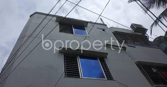 ভাড়ার জন্য BAYUT_ONLYএর অ্যাপার্টমেন্ট - শোলোকবাহার, চিটাগাং - Ready 850 SQ FT beautiful apartment is now to Rent in Sholokbahar