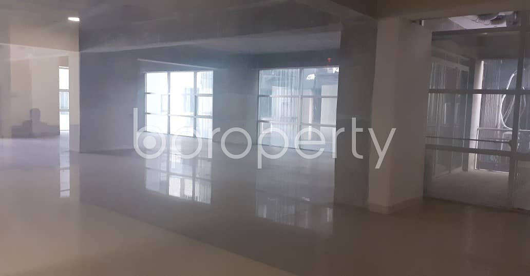 See This Office Space For Sale Located In Kakrail Near To Kakrail Mosque Tablighi Jamaat Markaz