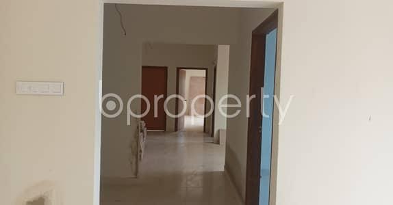 বিক্রয়ের জন্য BAYUT_ONLYএর অ্যাপার্টমেন্ট - শিবগঞ্জ, সিলেট - A Nicely Planned Flat Of 1600 Sq Ft Apartment For Sale At Shibgong, Tamabil Road
