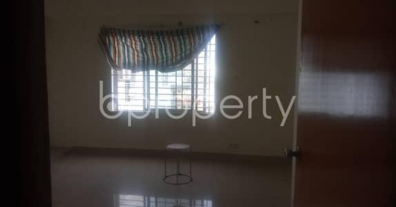 ভাড়ার জন্য BAYUT_ONLYএর ফ্ল্যাট - ১৫ নং বাগমনীরাম ওয়ার্ড, চিটাগাং - Grab This 1000 Sq Ft Apartment Ready To Rent In 15 No. Bagmoniram Ward, Nasirabad