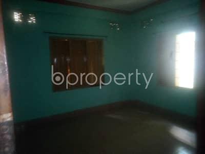 ভাড়ার জন্য BAYUT_ONLYএর ফ্ল্যাট - মজুমদারী, সিলেট - This Residential Apartment Of 800 Sq Ft Is Available For Rent In Mojumdari, Sylhet