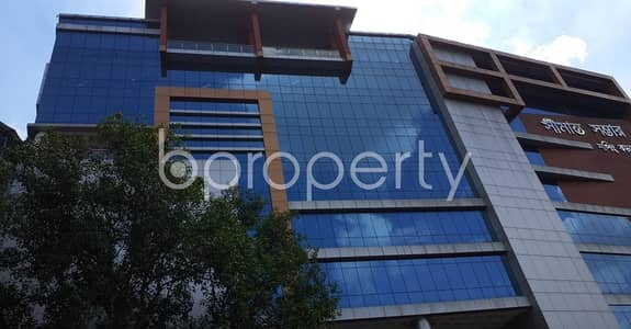Shop for Rent in Dhanmondi, Dhaka - Close To Indira Gandhi Cultural Centre, Dhanmondi, 130 Sq Ft Shop Is Up For Rent