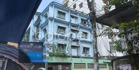 ভাড়ার জন্য BAYUT_ONLYএর ফ্ল্যাট - ৩০ নং ইস্ট মাদারবাড়ি ওয়ার্ড, চিটাগাং - Come And Grab This Affordable Flat For Rent In 30 No. East Madarbari Ward