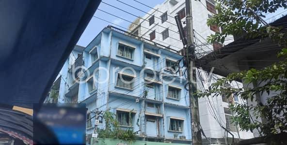 ভাড়ার জন্য BAYUT_ONLYএর অ্যাপার্টমেন্ট - ৩০ নং ইস্ট মাদারবাড়ি ওয়ার্ড, চিটাগাং - Your Desired 2 Bedroom Apartment In 30 No. East Madarbari Ward Is Now Available For Rent