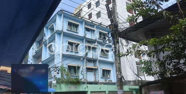 ভাড়ার জন্য BAYUT_ONLYএর ফ্ল্যাট - ৩০ নং ইস্ট মাদারবাড়ি ওয়ার্ড, চিটাগাং - Check This Flat In 30 No. East Madarbari Ward For Rent Which Is Ready For Moving In