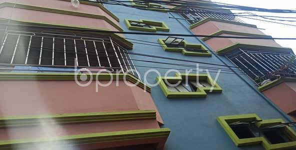 ভাড়ার জন্য BAYUT_ONLYএর অ্যাপার্টমেন্ট - ২৯ নং পশ্চিম মাদারবাড়ি ওয়ার্ড, চিটাগাং - A 2 Bedroom And 950 Sq Ft Properly Developed Flat For Rent In 29 No. West Madarbari Ward .