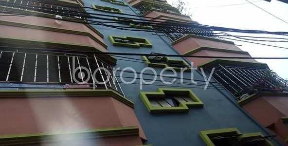 ভাড়ার জন্য BAYUT_ONLYএর ফ্ল্যাট - ২৯ নং পশ্চিম মাদারবাড়ি ওয়ার্ড, চিটাগাং - This 950 Sq. ft Flat Which Is Available In 29 No. West Madarbari Ward For Rent Will Ensure Your Higher Quality Of Living