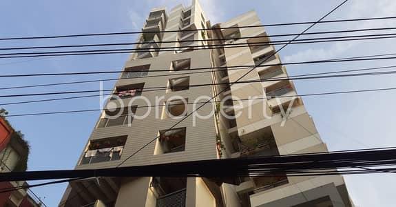 ভাড়ার জন্য BAYUT_ONLYএর অ্যাপার্টমেন্ট - ৩৩ নং ফিরিঙ্গী বাজার ওয়ার্ড, চিটাগাং - An affordable 1500 SQ FT home is vacant for rent at 33 No. Firingee Bazaar Ward