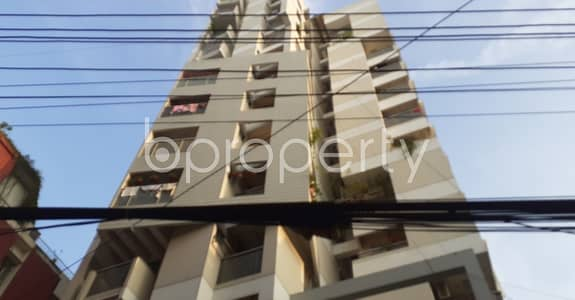 ভাড়ার জন্য BAYUT_ONLYএর ফ্ল্যাট - ৩৩ নং ফিরিঙ্গী বাজার ওয়ার্ড, চিটাগাং - An affordable 1200 SQ FT home is vacant for rent at 33 No. Firingee Bazaar Ward