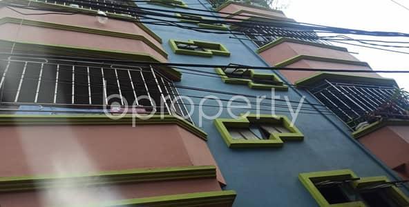 ভাড়ার জন্য BAYUT_ONLYএর ফ্ল্যাট - ২৯ নং পশ্চিম মাদারবাড়ি ওয়ার্ড, চিটাগাং - Find Your Desired Apartment At This Ready 950 Sq Ft Flat For Rent At 29 No. West Madarbari Ward