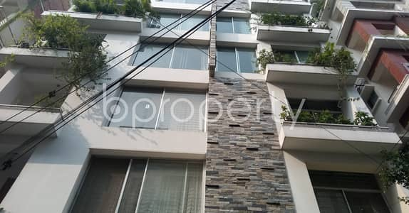 3 Bedroom Flat for Sale in Mirpur, Dhaka - Grab The Scope To Buy This 2200 Sq Ft Apartment In Mirpur DOHS