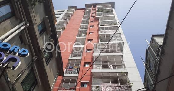 ভাড়ার জন্য BAYUT_ONLYএর অ্যাপার্টমেন্ট - ডাবল মুরিং, চিটাগাং - Well-constructed 1300 SQ FT flat is now offering to you in Double Mooring for rent
