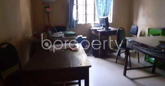 ভাড়ার জন্য BAYUT_ONLYএর ফ্ল্যাট - ডাবল মুরিং, চিটাগাং - Be the dweller of this beautiful 950 SQ FT residential property vacant for rent at Double Mooring