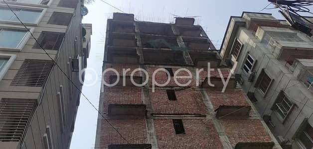 বিক্রয়ের জন্য এর ফ্লোর - বারিধারা, ঢাকা - Buy This Commercial Floor With Your Own Business Purposes In Baridhara-14