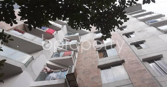 5 Bedroom Flat for Rent in East Nasirabad, Chattogram - Enhance Your Lifestyle By Renting This Spacious 3200 Sq Ft Apartment In East Nasirabad
