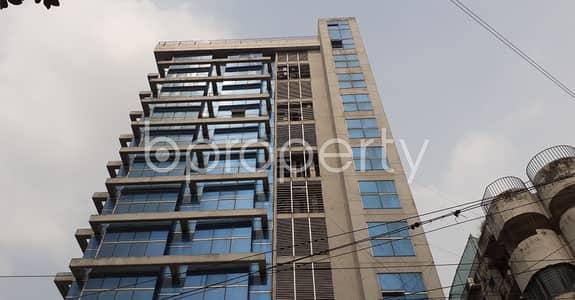 বিক্রয়ের জন্য এর অফিস - ধানমন্ডি, ঢাকা - Prominent Location And Splendid Outlook, This 2600 Sq Ft Office Space Is Up For Sale In Dhanmondi