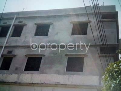 ভাড়ার জন্য BAYUT_ONLYএর ফ্ল্যাট - পতেঙ্গা, চিটাগাং - This Apartment Will End Your Relentless Search To Rent A Decent Home In 40 No. North Patenga Ward
