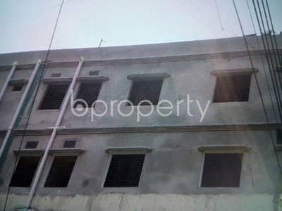 ভাড়ার জন্য BAYUT_ONLYএর অ্যাপার্টমেন্ট - পতেঙ্গা, চিটাগাং - This Flat With Lasting Residential Features And Well-planned Rooms, Is Ready To Rent In 40 No. North Patenga Ward, Kathgar