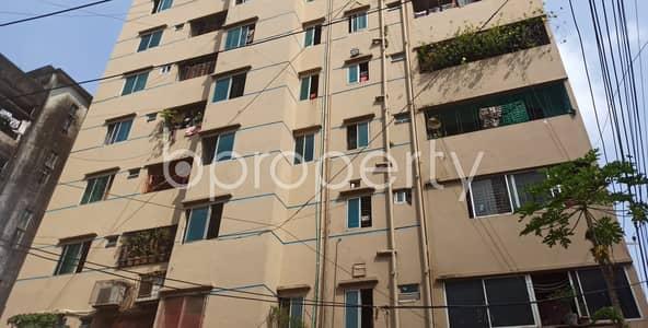 ভাড়ার জন্য BAYUT_ONLYএর ফ্ল্যাট - ৩১ নং আলকরন ওয়ার্ড, চিটাগাং - Near Sri Sri Raksha Kali Bari, Bright And Cozy Apartment Featuring 1000 Sq Ft Space Is Up For Rent In 31 No. Alkoron Ward