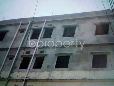 ভাড়ার জন্য BAYUT_ONLYএর ফ্ল্যাট - পতেঙ্গা, চিটাগাং - Hurry! Make This 2 Bedroom Apartment Your Next Residing Place In Kathgar, Patenga