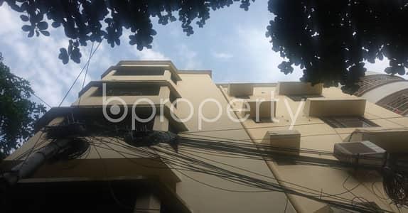 ভাড়ার জন্য BAYUT_ONLYএর ফ্ল্যাট - ১৫ নং বাগমনীরাম ওয়ার্ড, চিটাগাং - A Lovely And Affordable Flat Of 1000 Sq Ft Is Up For Rent Located In 15 No. Bagmoniram Ward