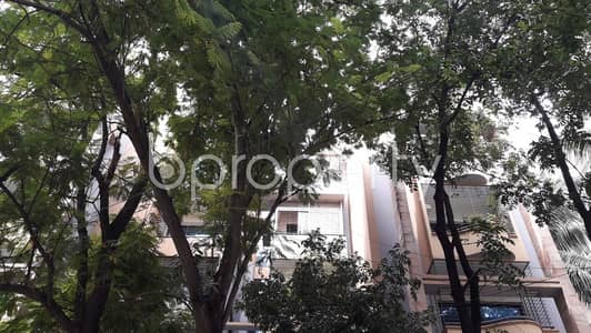 4 Bedroom Apartment for Sale in Banani, Dhaka - Make The Most Of This Flat Of 3077 Sq Ft, Available For Sale In Banani