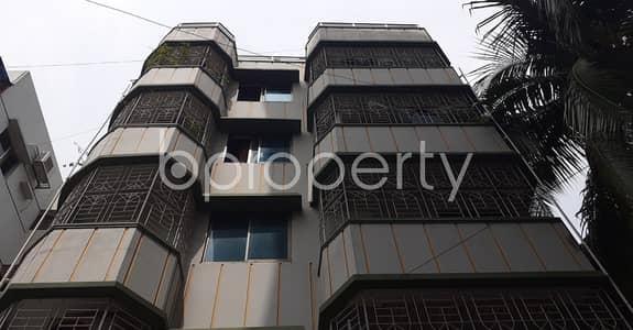 2 Bedroom Flat for Rent in Kalabagan, Dhaka - Offering You 730 Sq Ft Apartment For Rent In Kalabagan Near Viqarunnisa Noon School & College