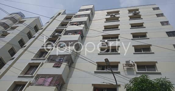 ভাড়ার জন্য BAYUT_ONLYএর অ্যাপার্টমেন্ট - মুরাদপুর, চিটাগাং - To Ensure Your Higher Quality Of Living, Consider Renting This Marvelous Apartment In Nasirabad Housing Society