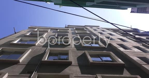 ভাড়ার জন্য BAYUT_ONLYএর অ্যাপার্টমেন্ট - খুলশী, চিটাগাং - Bringing you a 900 SQ FT apartment for rent, in Khulshi