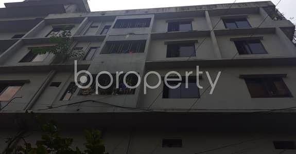 ভাড়ার জন্য BAYUT_ONLYএর অ্যাপার্টমেন্ট - ৩২ নং আন্দরকিল্লা ওয়ার্ড, চিটাগাং - An affordable 1000 SQ FT home is vacant for rent at 32 No. Andarkilla Ward