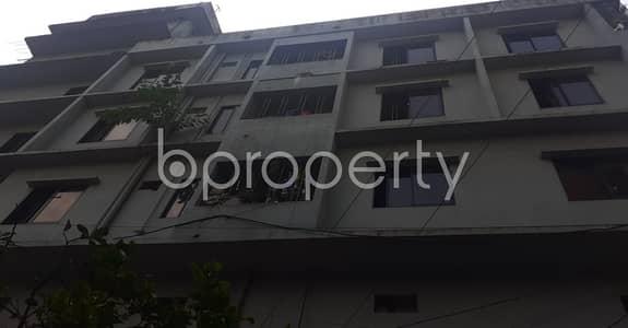 ভাড়ার জন্য BAYUT_ONLYএর ফ্ল্যাট - ৩২ নং আন্দরকিল্লা ওয়ার্ড, চিটাগাং - There Is 1000 Square Feet -3 Bedroom Apartment Up To Rent In The Location Of 32 No. Andarkilla Ward .