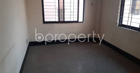 2 Bedroom Apartment for Rent in Kalabagan, Dhaka - In The Location Of North Dhanmondi Road Kalabagan , 2 Bedroom-2 Bathroom Apartment Is Up To Rent.