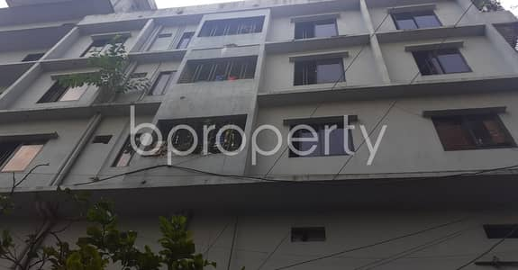 ভাড়ার জন্য BAYUT_ONLYএর ফ্ল্যাট - ৩২ নং আন্দরকিল্লা ওয়ার্ড, চিটাগাং - A Beautiful 3 Bedroom Apartment For Rent Is All Set For You In 32 No. Andarkilla Ward Nearby ONE Bank Limited .