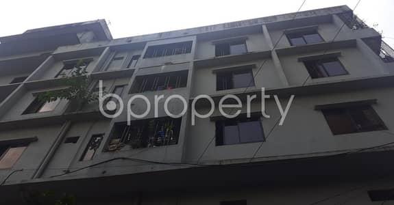 ভাড়ার জন্য BAYUT_ONLYএর অ্যাপার্টমেন্ট - ৩২ নং আন্দরকিল্লা ওয়ার্ড, চিটাগাং - A Reasonable Apartment Of 1000 Sq Ft Is Waiting To Be Rented In 32 No. Andarkilla Ward .
