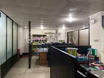 Office for Sale in Motijheel, Dhaka - Commercial inside