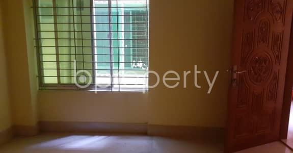 ভাড়ার জন্য BAYUT_ONLYএর ফ্ল্যাট - খুলশী, চিটাগাং - 900 SQ FT road sided apartment for rent in Khulshi