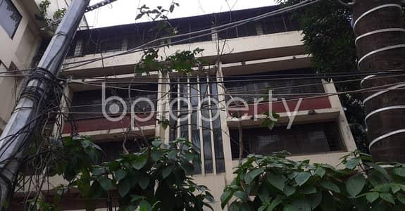 ভাড়ার জন্য এর অফিস - ধানমন্ডি, ঢাকা - Point Out And Get Intrigued By The Notable Features Of This 3000 Sq Ft Office For Rent In Dhanmondi